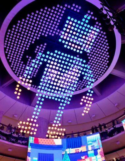 SkySymphony at Resorts World Genting